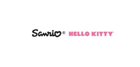 Sanrio - Hello Kitty