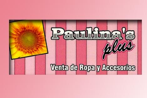 Paulinas