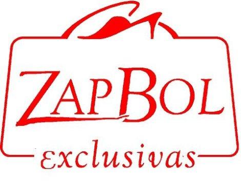 ZapBol