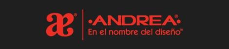 logo_andrea