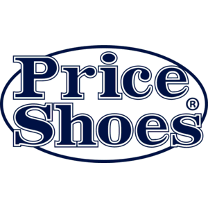 priceshoes